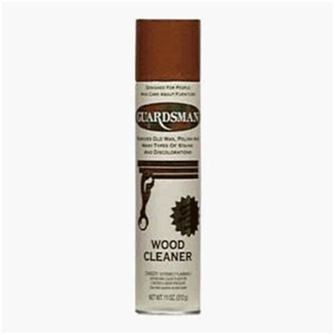 kitchen cabinet cleaner and kitchen cabinet cleaner and magic cabinet and