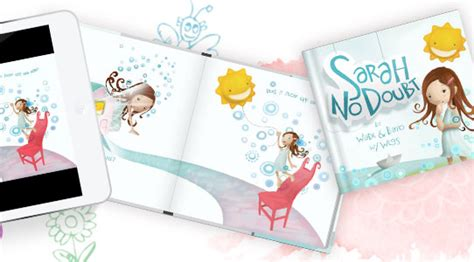 how to write a childrens picture book self publish a children s book make a children s book