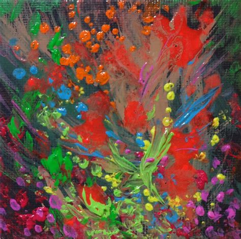 acrylic paint jackson sea dean paint a masterpiece artist birthday