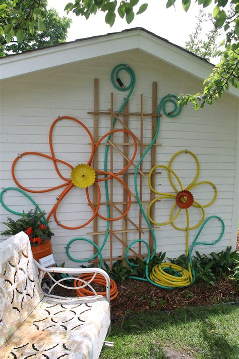 decoration outside home how to beautify your house outdoor wall d 233 cor ideas