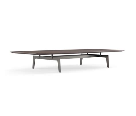 tribeca coffee table tribeca coffee table coffee tables from poliform