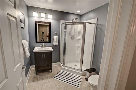 small basement bathroom designs 24 basement bathroom designs decorating ideas design