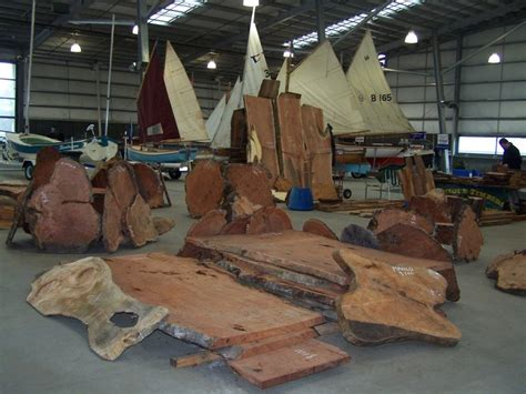 woodworking australia timber woodworkingwoodworker plans woodworker plans