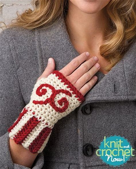 knit and crochet now free patterns 20 best images about season 5 free crochet patterns knit