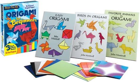 origami kit origami products worth buying