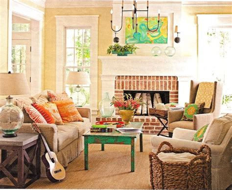 living room inspiration living room inspiration the picky apple