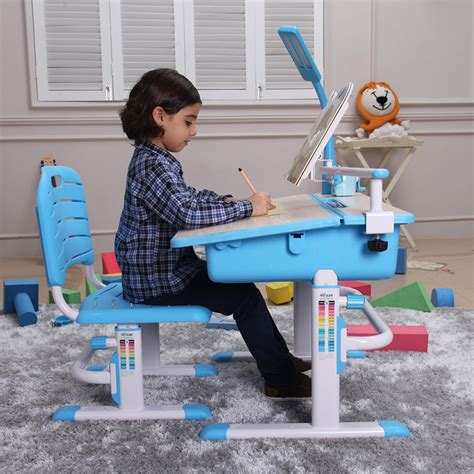 desk chair for kid best desk quality children furniture