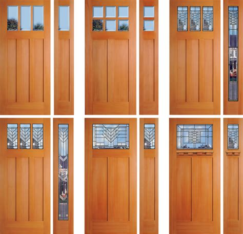 fir exterior doors douglas fir exterior doors for homes washington energy