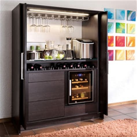 Kitchen Cabinets Ideas Photos drinks cabinets high quality designer drinks cabinets