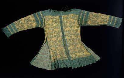 history of knitting the history of knitting