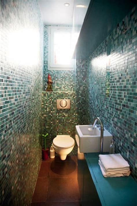 interior design ideas for small bathrooms 5 big design ideas for a small bathroom interior design