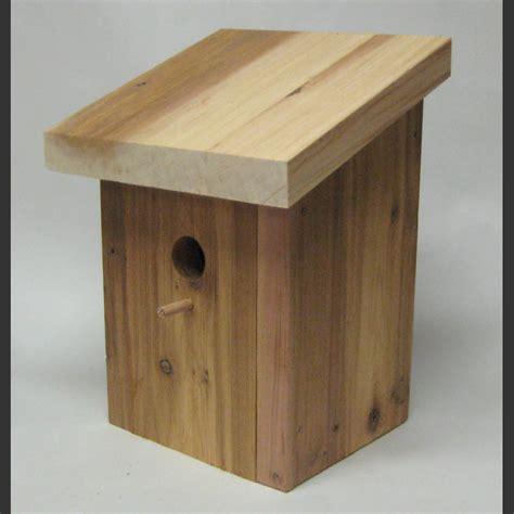 jays woodworking wood bird house plans blue pdf plans
