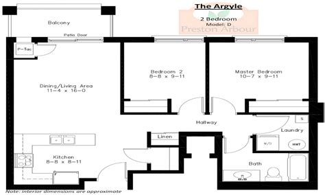 best room layout software best room planner software the best interior design