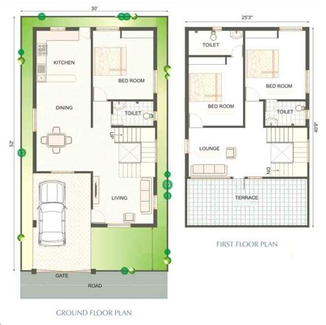 home design plans for 900 sq ft duplex house plans india 900 sq ft projetos at 233 100 m2