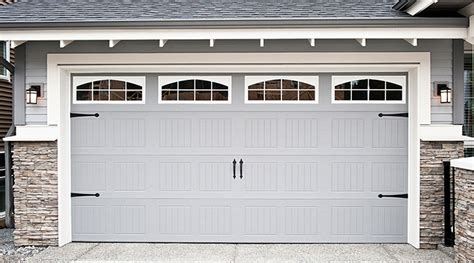 sherwin williams paint store waterloo on garage door paint color inspiration sherwin williams