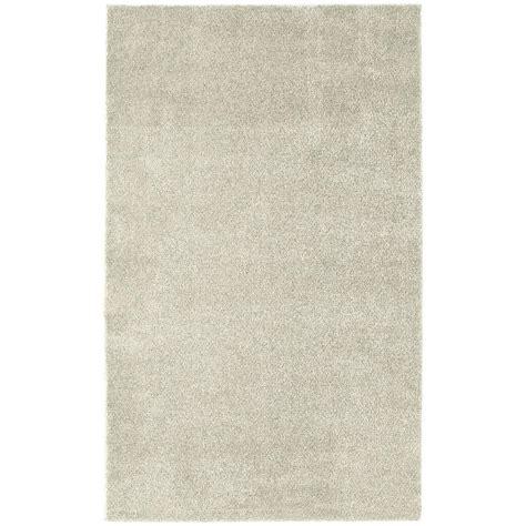 bathroom area rugs modern indoor outdoor bath mat area rug garland rugs