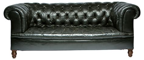 antique tufted sofa antique black tufted chesterfield sofa mecox gardens