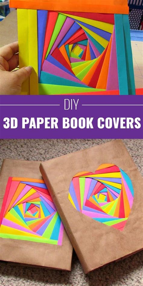cool paper crafts for adults 25 best ideas about arts and crafts on summer