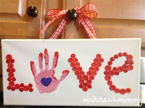 valentines crafts kindergarten crafts multitask
