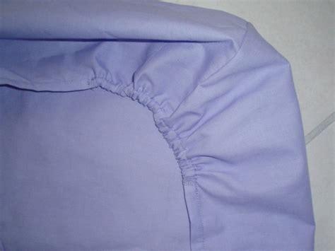 tuto couture drap housse 7