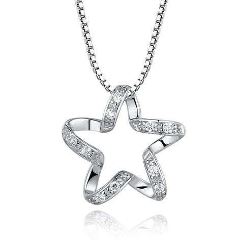 sterling silver to make jewelry genuine 100 925 sterling silver shining shape paved
