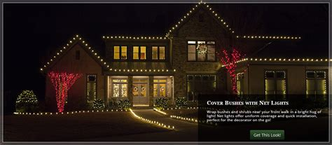 yard lights decorations outdoor yard decorating ideas