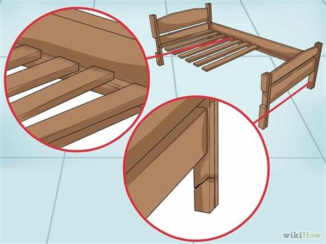 bed frame squeaking how to fix a squeaking bed frame