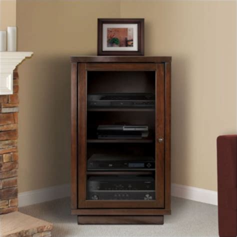 buy stereo cabinet with design you like herpowerhustle com