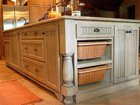 custom kitchen cabinet ideas custom kitchen cabinets design ideas design bookmark 8619