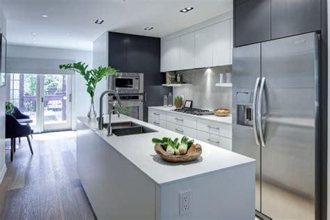 kitchen designer toronto kitchen decorating and designs by beauparlant design inc