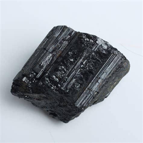 black tourmaline wholesale compare prices on black tourmaline shopping