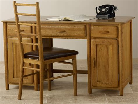 houston home office furniture rustic office furniture houston home design ideas