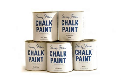 chalk paint in australia chalk paint decorative paint by sloan