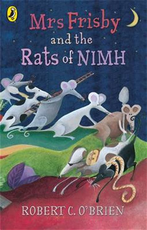 mrs frisby and the rats of nimh biblioteca reviews mrs frisby and the rats of nimh