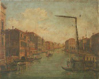 acrylic painting restoration and acrylic painting restoration heritage