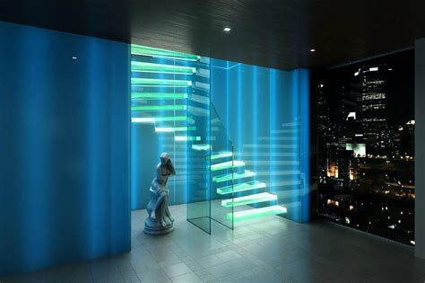 home led light strips how to decorate your home with led light strips digital