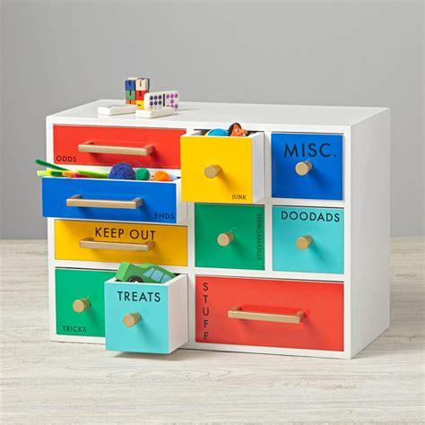 colorful desk organizers make colorful desk organizers craftbnb