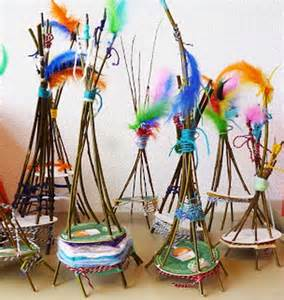 american indian crafts for 25 unique american crafts ideas on