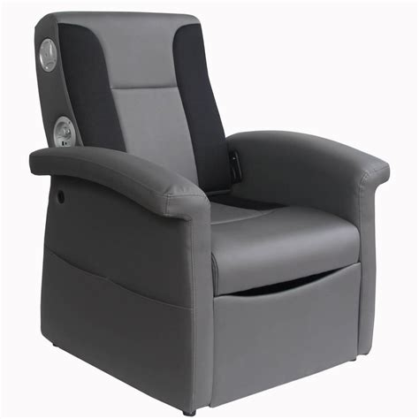 x rocker storage ottoman sound chair top 5 best gaming chairs brands for console gamers 2017