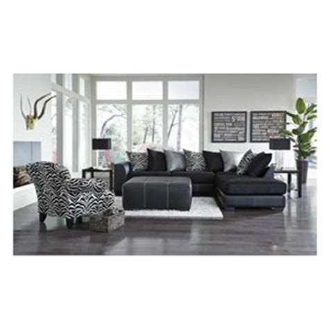 rent to own living room sets rent to own living room sets lease purchase or rent to