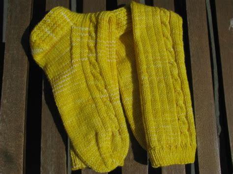 easy knitting patterns for beginners knitnscribble easy beginner sock knitting pattern i
