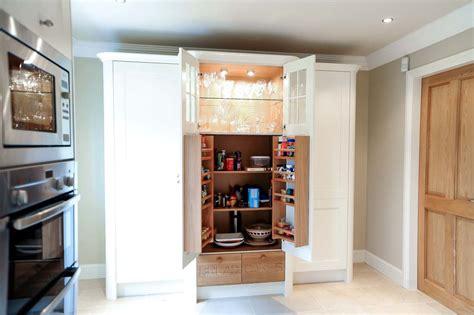 classic shaker kitchen stylecraft kitchens and bedrooms cork classic shaker kitchen stylecraft kitchens and bedrooms cork