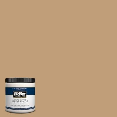 behr paint colors toasted almond color posters paint sles behr premium plus paint 8