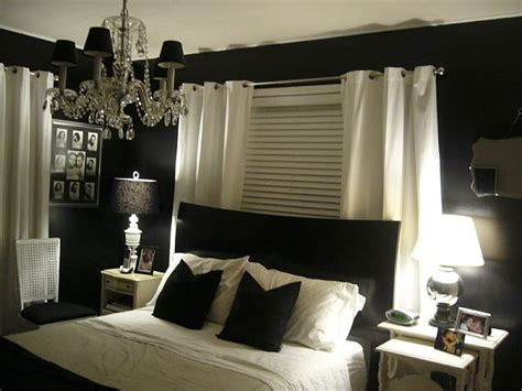 Cool Boys Bedroom Ideas modern bedroom paint ideas for a chic home