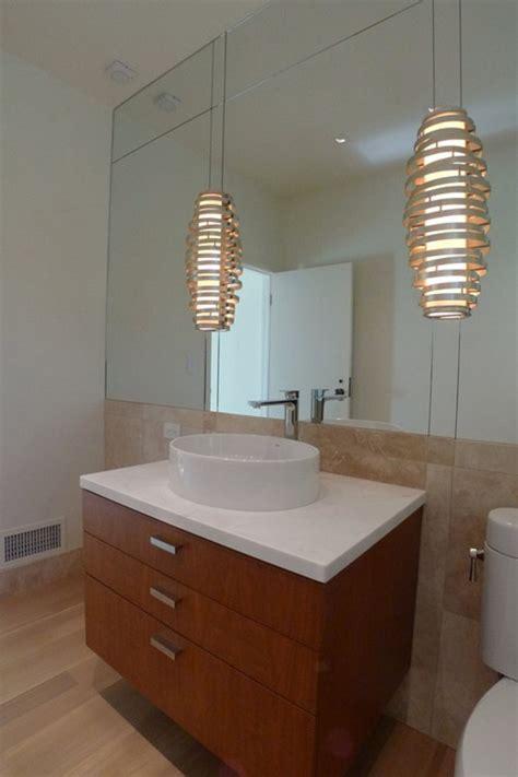 designer bathroom light fixtures 15 unique bathroom light fixtures ultimate home ideas