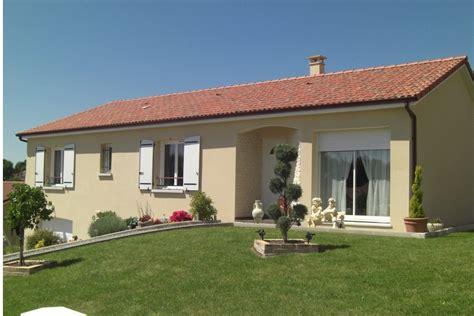 maison 233 tage constructeur maison 87 maison neuve limoges