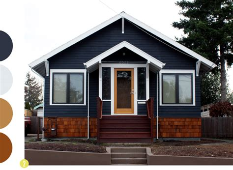 bright paint colors for exterior house exterior paint inspiration