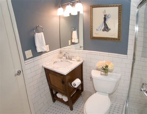 sherwin williams paint store surrey surrey ridge residence eclectic bathroom denver by