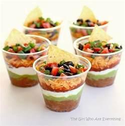 finger food ideas for best 25 finger foods ideas on