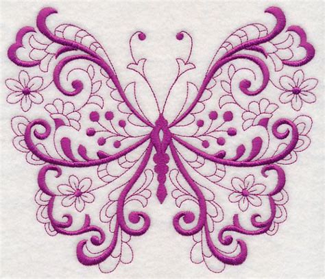 machine patterns free 25 best ideas about embroidery designs on